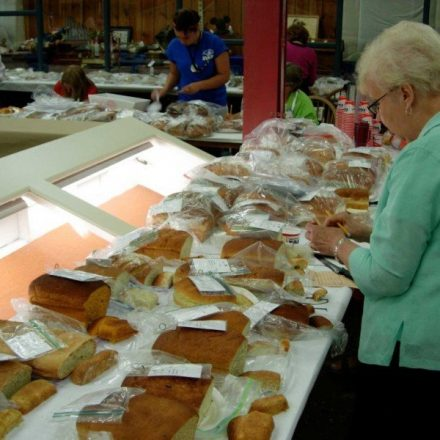 Loaves of bread Outlets Offer Huge Discounts on Bread along with other Foods