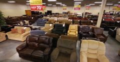 Furniture Outlet Store Shopping – Getting Solid Deals on Great Furniture
