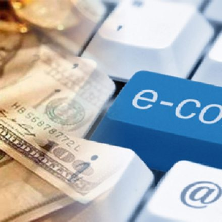 Decoding eCommerce: Online Shopping & Brands
