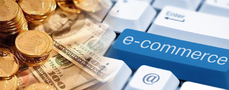Decoding eCommerce: Online Shopping & Brands