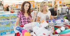 How you can Save $30 per week in your Shopping