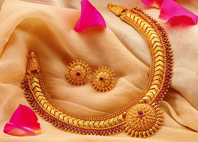 How to locate Great Discount Fashion Jewellery Online Stores