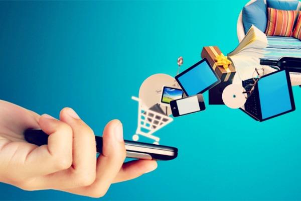 How you can Do Smart Online Shopping