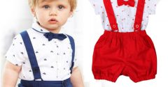 Baby Clothing Designer Know-How