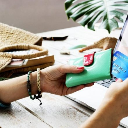 Safety Tips: Is Online Shopping Safe?