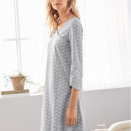 Organic Cotton Clothing Advantages