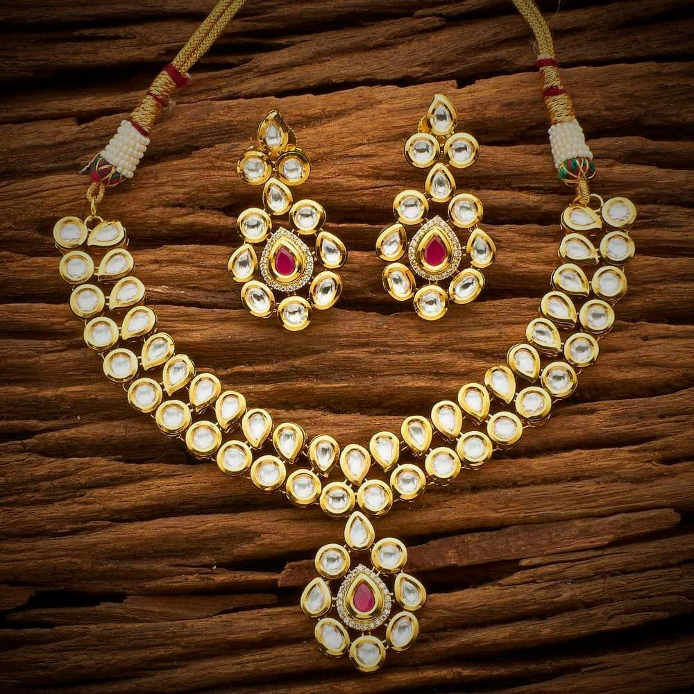 How to locate Discount Fashion Jewellery Online