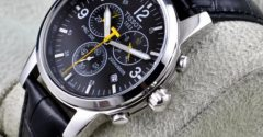 Get the Best Price for Tissot Watch in Malaysia