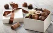 The Sweetest Mymallgift In The World – Chocolates