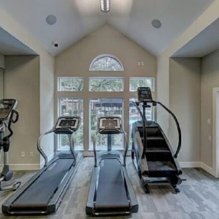 Everything to know about buying a home treadmill