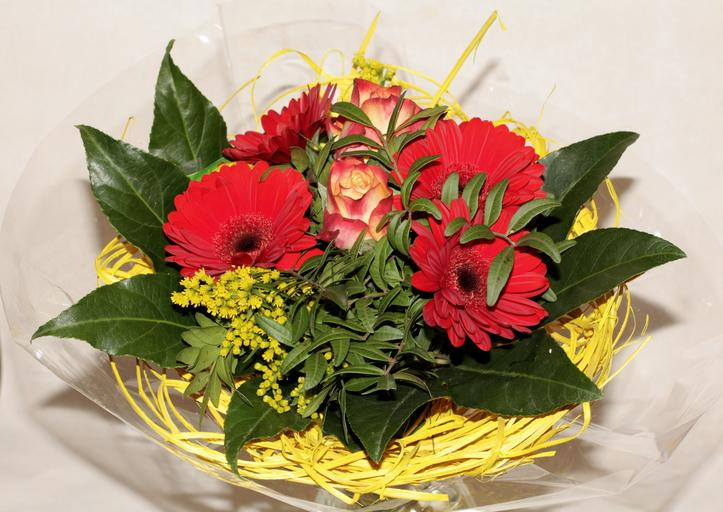 Ultimate Exploration For The Best Birthday Bouquet Singapore
