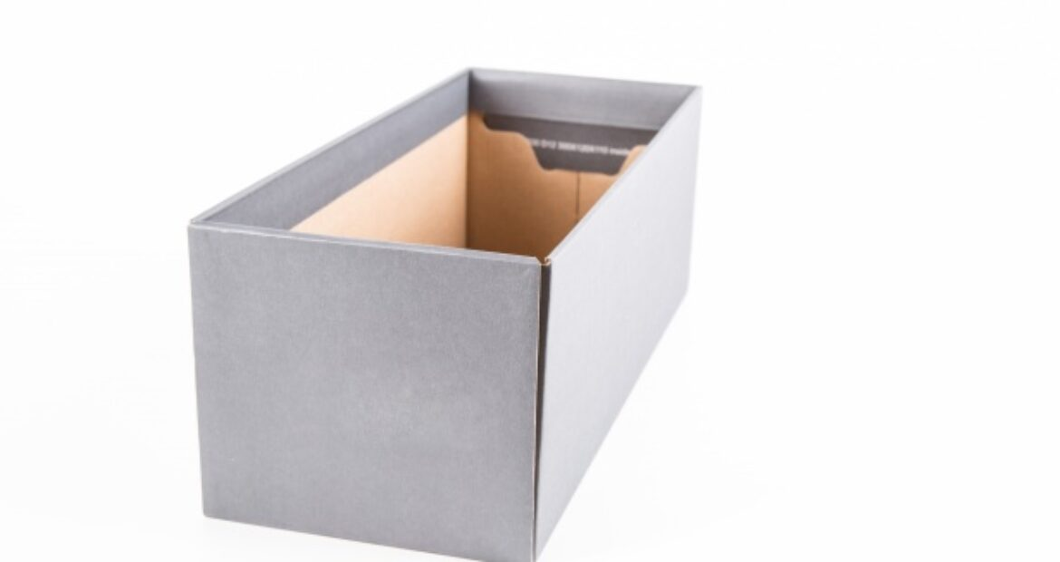 Advantages of Buying Customized Boxes