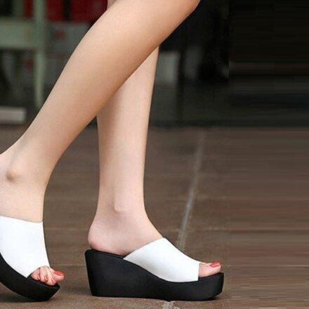 Cheap Sandals & Cheap Clothing