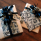 Creative Father's Day Gift Suggestions for Your Best Dad!!
